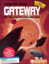 Gateway (Frederik Pohl's)