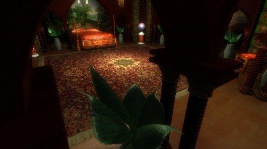 Screenshot for realMyst 3
