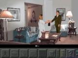 'Police Quest: Open Season (Daryl F. Gates') - Screenshot #9