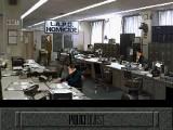 'Police Quest: Open Season (Daryl F. Gates') - Screenshot #19