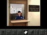 'Police Quest: Open Season (Daryl F. Gates') - Screenshot #18