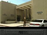 'Police Quest: Open Season (Daryl F. Gates') - Screenshot #15