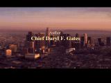 'Police Quest: Open Season (Daryl F. Gates') - Screenshot #23