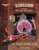 Kingdom: The Far Reaches