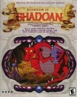 Kingdom II: Shadoan
