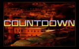 'Countdown - Screenshot #30