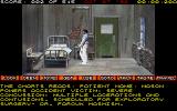 'Countdown - Screenshot #29