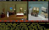 'Countdown - Screenshot #17
