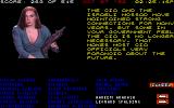 'Countdown - Screenshot #14