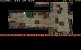 'Countdown - Screenshot #12