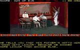 'Countdown - Screenshot #10