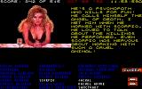 'Countdown - Screenshot #9
