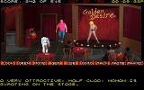 'Countdown - Screenshot #8