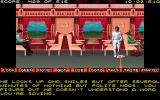 'Countdown - Screenshot #4