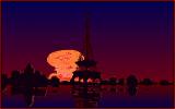 'Countdown - Screenshot #2