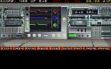 'Countdown - Screenshot #1