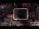 'Druuna: Morbus Gravis - Screenshot #17