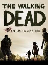 Walking Dead: Episode Three - Long Road Ahead, The