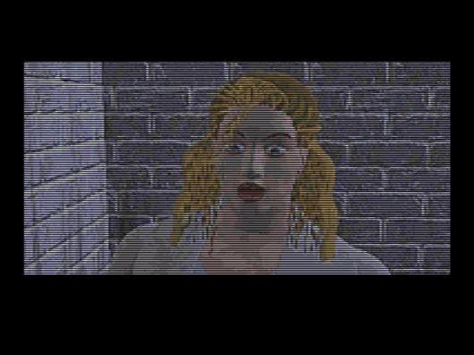 Screenshot for D 3
