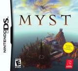 Myst DS