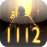 1112: Episode 01