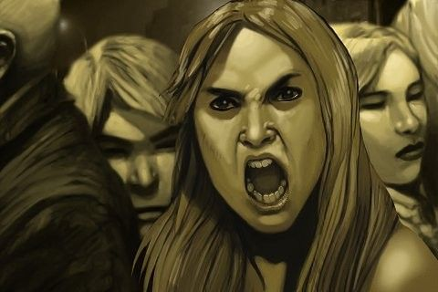 Screenshot for 1112: Episode 01 2