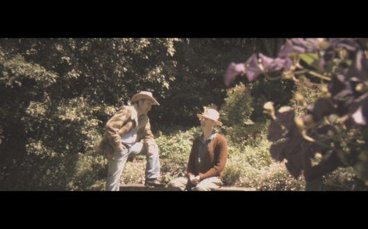 Screenshot for Casebook: Episode III - Snake in the Grass 4