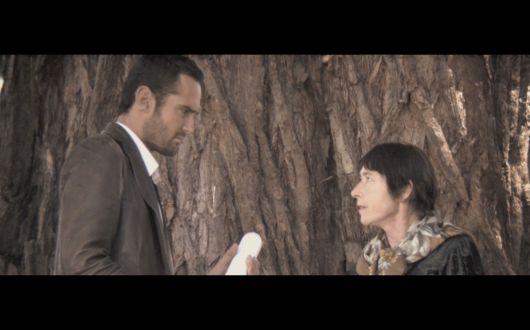 Screenshot for Casebook: Episode III - Snake in the Grass 3