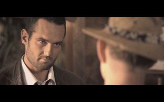 Screenshot for Casebook: Episode III - Snake in the Grass 2