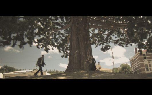 Screenshot for Casebook: Episode III - Snake in the Grass 1