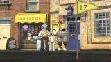 'Wallace & Gromit's Grand Adventures: Episode 4 - The Bogey Man - Screenshot #7