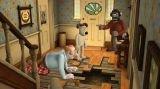 'Wallace & Gromit's Grand Adventures: Episode 4 - The Bogey Man - Screenshot #2