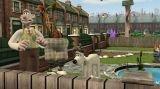 'Wallace & Gromit's Grand Adventures: Episode 4 - The Bogey Man - Screenshot #1