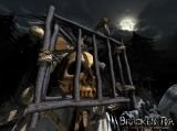 'Bracken Tor: The Time of Tooth and Claw - Screenshot #16