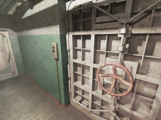Screenshot for 1953: KGB Unleashed 1