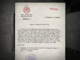 '1953: KGB Unleashed - Screenshot #8