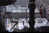 'Beneath a Steel Sky – Remastered - Screenshot #12