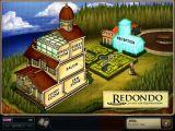 'Nancy Drew Dossier: Resorting to Danger - Screenshot #9