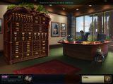 'Nancy Drew Dossier: Resorting to Danger - Screenshot #8