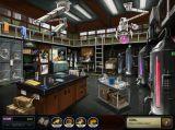 'Nancy Drew Dossier: Resorting to Danger - Screenshot #7
