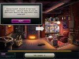 'Nancy Drew Dossier: Resorting to Danger - Screenshot #5