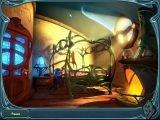 'Dream Chronicles - Screenshot #10