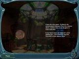'Dream Chronicles - Screenshot #9