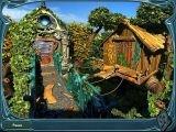 'Dream Chronicles - Screenshot #8
