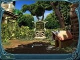 'Dream Chronicles - Screenshot #7