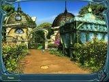 'Dream Chronicles - Screenshot #6