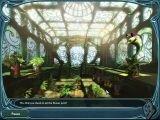 'Dream Chronicles - Screenshot #5