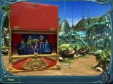'Dream Chronicles - Screenshot #4