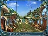 'Dream Chronicles - Screenshot #1
