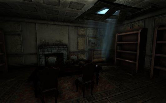 Screenshot for Amnesia: The Dark Descent 6